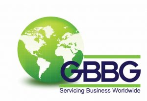 GB Business Global