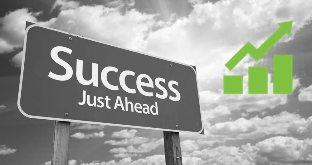 success-sign2
