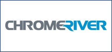 chrome river expense management software solution