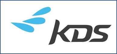 kds expense management software solution