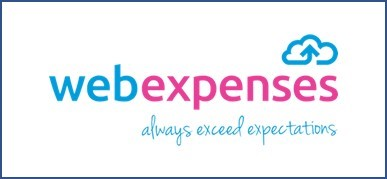 webexpenses expense management software solution