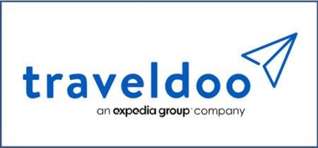 traveldoo-button